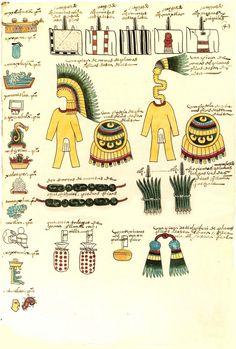 488 Mejores Imágenes De Guerreros Aztecas En 2019 Aztec Culture