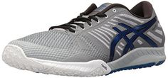 PUMA Mens Flare Metal Running Shoe Puma BlackPuma White 8 M US * You can get more details by clicking on the image.