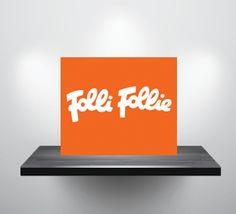 Folli Follie is a Greek company which designs, manufactures and distributes jewellery, watches and fashion accessories, in 24 countries with more than 440 points of sale worldwide, including shops in the most fashionable streets of the world's major cosmopolitan cities.