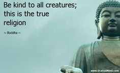 Greatest seven celebrated quotes about buddhas pic Hindi.