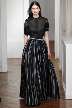 http://www.vogue.com/fashion-shows/spring-2016-ready-to-wear/martin-grant/slideshow/collection
