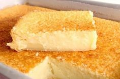 Food Cakes, Healthy Dinner Recipes, Delicious Desserts, My Favorite Food, Favorite Recipes, Coconut Pound Cakes, Dinner On A Budget, Portuguese Recipes, Desert Recipes