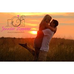 cute for anniversary or just updated couple pictures
