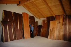 Custom Handmade Furniture - Cool Rustic Furniture Check more at http://cacophonouscreations.com/custom-handmade-furniture/