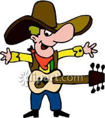 """GILA VALLEY COWBOY POETS 22nd ANNUAL COWBOY & MUSIC GATHERING!!   .................... """"ROPE BURNS & BLISTERS""""!....................  October 24 & 25, 2015  Safford, Arizona  Discovery Park Circle D Barn  Gates Open at 3:30 p.m. on Saturday  Admission FREE"""