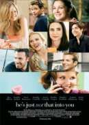 He's Just Not That Into You- Full Movie