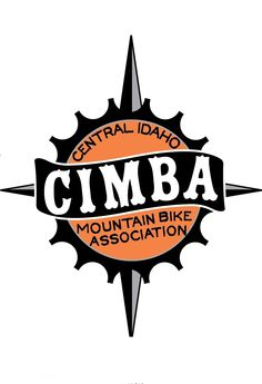 CIMBA Idaho Mountain Bike Association