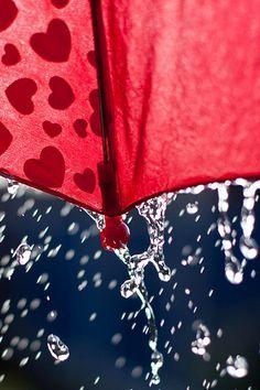 27:365:2013 - Water water everywhere - [Explore 28/01/2013] | Flickr: Intercambio de fotos