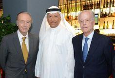http://www.diariodelvino.com/index.php/noticias/item/466-bodegas-torres-inaugura-la-vinoteca-barcelona-en-el-reino-de-bahrein