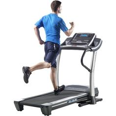 7 Best Home Exercise Equipment To Buy