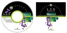 Abbott Labs. - Fu He Sa - LIS by Gabriel Benatar, via Behance