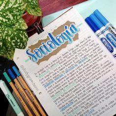 Bullet Journal Banner, Bullet Journal Notes, Bullet Journal School, Cute Notes, Pretty Notes, Good Notes, School Organization Notes, Organization Bullet Journal, Notes For School