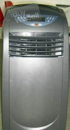 http://www.ibuywesell.com/en_AU/item/PORTABLE+AIR+CONDITIONER+Canberra/66697/