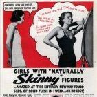Ces publicités qui encourageaient la prise de poids