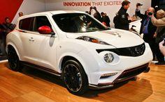 2013-Nissan-Juke-Nismo-front-three-quarters