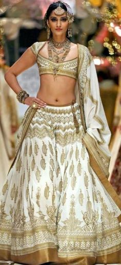 Rohit ball white bridal lehenga!!! i wonder if India will see white brides in the future ?? Fashions from India NIDHHI AGERWAL HD IMAGES GALLERY PHOTO GALLERY  | 3.BP.BLOGSPOT.COM  #EDUCRATSWEB 2020-05-11 3.bp.blogspot.com https://3.bp.blogspot.com/-gKsDE9m974I/WzZdPzyL_LI/AAAAAAAAAMg/CIVd4QHXAbsumnUkFn0PultqmnA88PUYQCLcBGAs/s320/nidhhi16.jpg