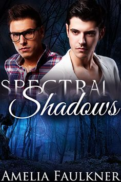 Spectral Shadows!