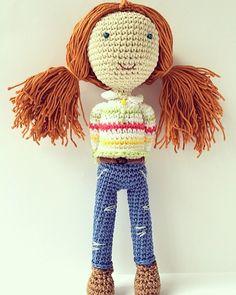 #happycrochet #veseleheklice #myhandmade #amigurumi #hairstyle #hook #амигурумикукла #yarn #amigurumidoll #amigurumilove #amigurumik #amigurumihäkeln #amigurumitoy #амигуруми #amigurumi #amigurumiaddict #rina #redhair #amigurumipattern #heklanje by vesele_heklice_happy_crochet