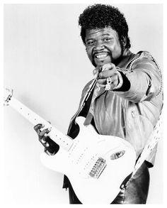 Buddy Miles Buddy Miles, Band Of Gypsys, Jimi Hendrix, Classic Rock, Reggae, Rock And Roll, Blues, American, Celebrities