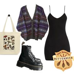 Swaggy Outfits, Cute Casual Outfits, Fall Outfits, Fashion Outfits, Hippie Outfits, Retro Outfits, Grunge Outfits, Neue Outfits, Mein Style
