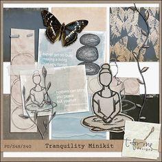 tforme_tranquility