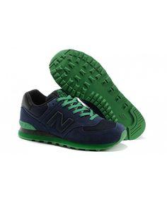 7 New Balance 574 Ideas New Balance 574 New Balance Sneakers