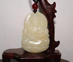 "2"" China Certified Nature Afghan Jade Fortune Kwan-yin Ne... https://www.amazon.com/dp/B01L5LOZOE/ref=cm_sw_r_pi_dp_x_9rp0xbGR8MNB8"