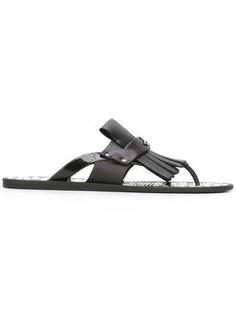 3dc049d0c9e GEOX - Sandals   london   Geox sandals, Sandals, Shoes sandals