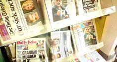 """Erst kündigt das """"Österreich""""-Management den Start eines eigenen TV-Senders an, dann wird das Ende des """"Wirtschaftsblatts"""" durch die Styria verkündet. Die Medienlandschaft in der Alpenrepublik richtet sich neu aus. RTL & Co bekommen Konkurrenz in Sachen Niveauunterbietung."""