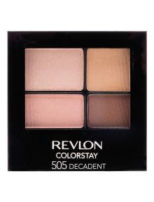 Maybelline The Blushed Nudes Eyeshadow Palette Makeup, Ounce Revlon, Maybelline, Alcohol Content, Nude Eyeshadow, The Blushed Nudes, Makeup Palette, Smudging, Cosmetics, Adventure