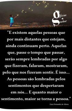 Ser Especial!!