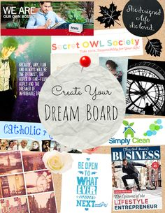 an essay on your dreams/goals You will need to submit an essay of approximately 750 words on the topic of  to  write a 600+ word essay about yourself, your dreams, goals, and aspirations.