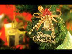 Joy - The Christmas mix
