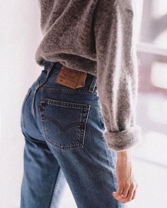 Fantastic Tips and Tricks: Urban Fashion Streetwear Boots urban fashion outfits.Urban Fashion Plus Size Products urban fashion black.Urban Fashion Plus Size Products. Estilo Fashion, Fashion Mode, Look Fashion, Urban Fashion, Autumn Fashion, Fashion Trends, Lifestyle Fashion, Net Fashion, Trending Fashion