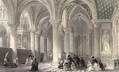 Abbey of St Denis http://www.antique-prints.de/shop/Media/Shop/4587.jpg