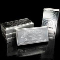 "/""Antique Car/"" Design NEW Lot of 10 1 gram .999 Fine silver bullion bar"