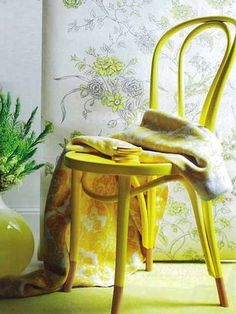 Shannon Fricke: Wallpapers & Things..