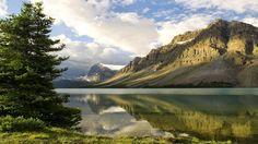 Beautiful landscape  ...