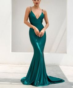 98042059ca9b 46 Best Special Occasion Dresses images in 2019