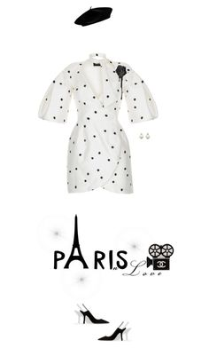 Designer Clothes, Shoes & Bags for Women Paris Girl, Chanel, Crop Tops, Polyvore, Stuff To Buy, Shopping, Design, Women, Fashion