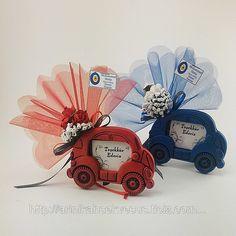 Vosvos Sünnet Şekeri Çerçeve Mıknatıslı (ID#987498): satış, İstanbul'daki fiyat. Arı Nikah Şekeri Ve Süs adlı şirketin sunduğu Sünnet Şekerleri Quinceanera Party, Felt Diy, Art Fair, Quilling, Magnets, Diy And Crafts, Minnie Mouse, Wraps, Gift Wrapping