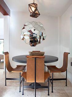 hillsborough house/geremia design (that mirror)