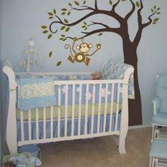 baby-s-room- decorating-ideas