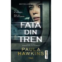 Booktopia has The Girl on the Train by Paula Hawkins. Buy a discounted Paperback of The Girl on the Train online from Australia's leading online bookstore. Paula Hawkins, Train Movie, Girl Train, Emily Blunt, Penguin Books, New York Times, Nonfiction, Best Sellers, My Books