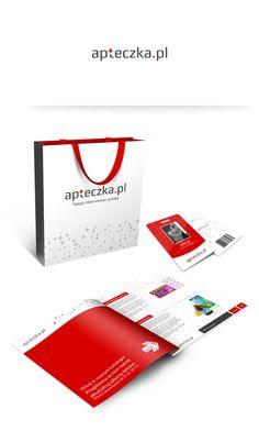 http://onlinepharma.at, Hier haben sie die Möglichkeit direkt und sehr diskret Potenzmittel online zu bestellen. Alles mit kostenlosen versand und sicherer verpackung, haben sie wieder spass an der Liebe.