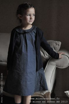 Image of robe [Colette]