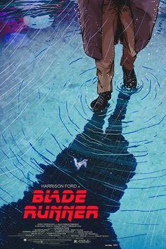 Blade Runner - bigtoe142@hotmail.com