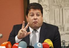 Bad relations between Spain and Gibraltar prevent the British colony from sharing tax information and other financial data with Madrid as it does with other European nations, Chief Minister Fabian Picardo said in an interview published on Monday in EL PAÍS.