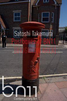 bn11-Satoshi Takemura-Postboxes-p0000000630