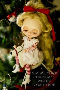 Tutte le dimensioni  christmas wishes   Flickr – Condivisione di foto!